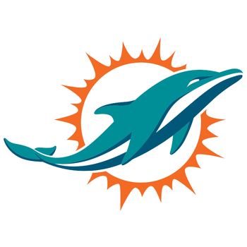 Miami Dolphins Betting