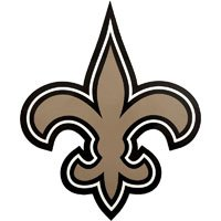 New Orleans Saints Betting