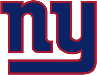 New York Giants Betting