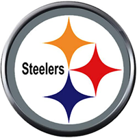 Pittsburgh Steelers Betting