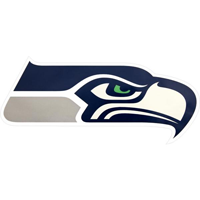 Seattle Seahawks Betting