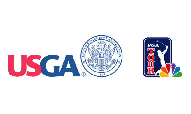 USGA Transfers 2020 U.S. Open Broadcast Rights from FOX to NBC