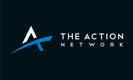 Action Network, Vigtory Announce Partnership