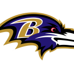 Baltimore Ravens Betting
