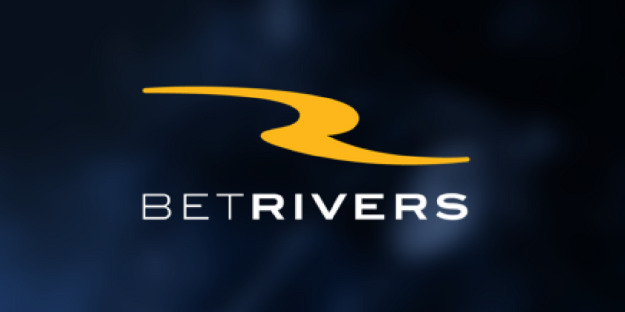 BetRivers Mobile App is Live in Illinois