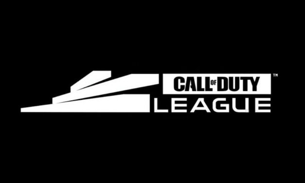 Activision Blizzard Weighing Pros and Cons of Bubble Environment for 2021 Call of Duty League