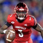 Miami Hurricanes at Louisville Cardinals Betting Preview