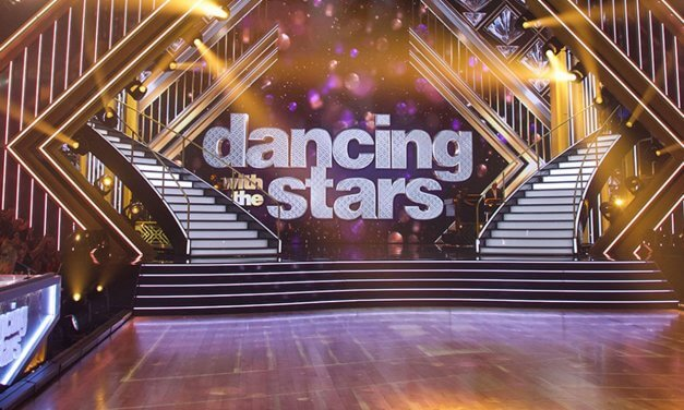Dancing with the Stars Season 29 – Betting Odds and Predictions