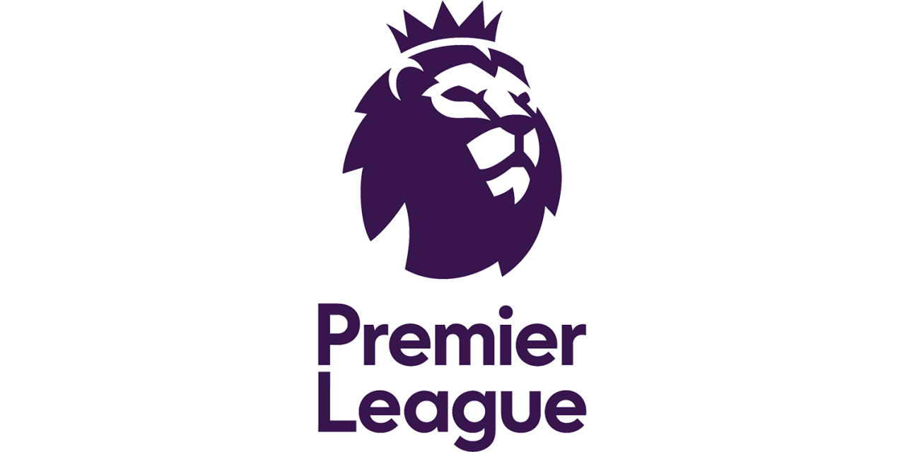 Premier League 2020-21 Schedule, Odds and Predictions
