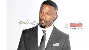 Jamie Foxx Lends Star Power to BetMGM Sportsbook