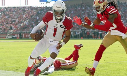 NFL Week 2 Betting Preview and Week 1 Recap: Underdogs Impress, Kickers Disappoint