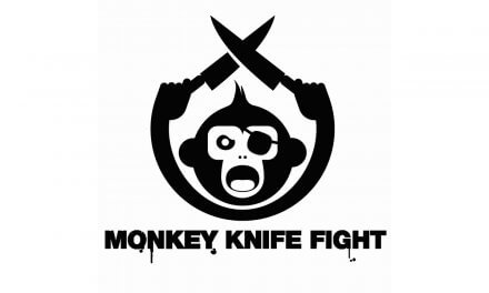 Monkey Knife Fight Acquires FantasyDraft