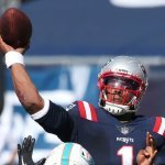 New England Patriots at Seattle Seahawks Picks and Predictions