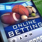 Sports Betting is Heading Towards the Future: The Online Sportsbook