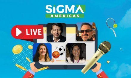 SiGMA Americas Tap in to Latin America