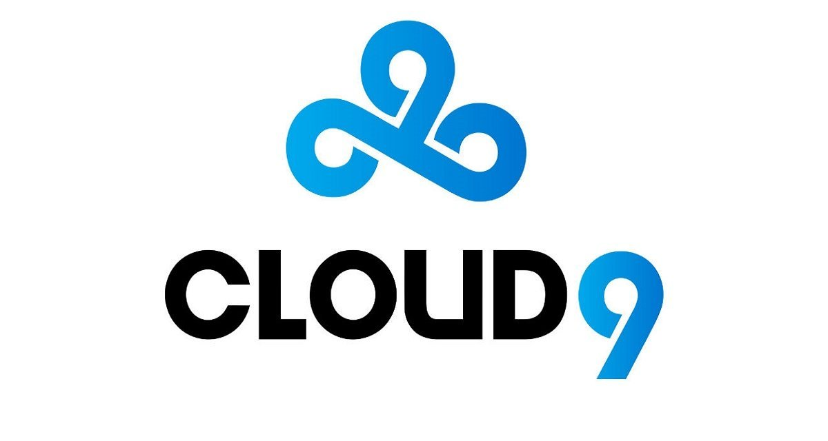 Cloud9 PUBG Mobile Squad Disbands, Future Uncertain