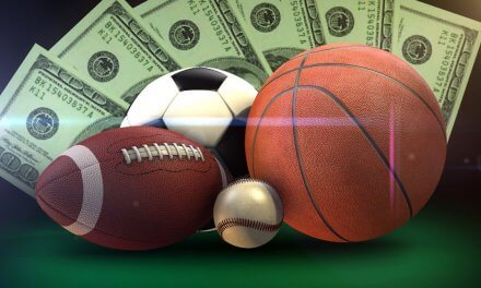 Tennessee Sports Betting Prepares For Historic November 1 Launch