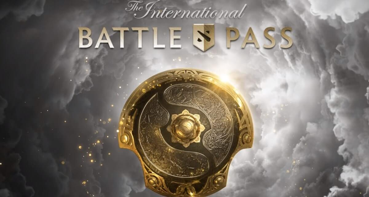 "Dota2's ""The International"" Prize Pool Reaches $40 Million"