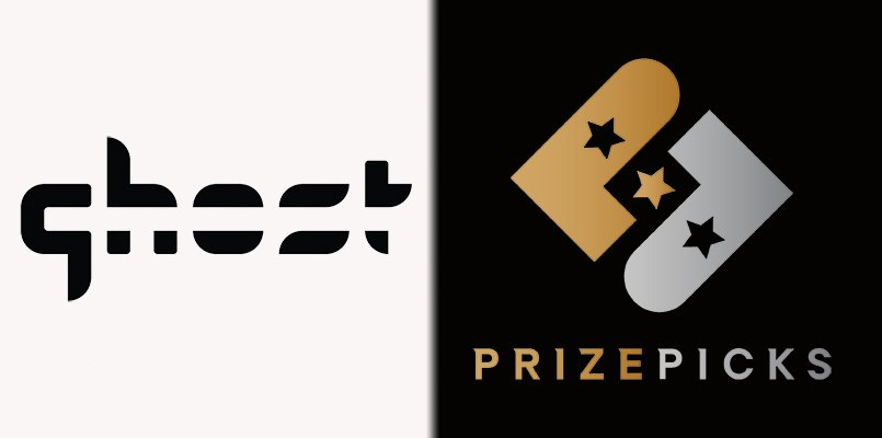 Ghost Gaming Joins PrizePicks to Align Daily Fantasy and Esports in South