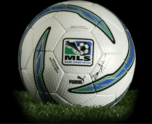 MLS Decision Day