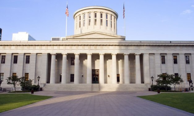 Election Brings Bad News for Sports Betting in Ohio