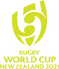 Rugby World Cup 2021  Draws Confirmed