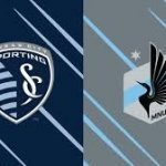 MLS semi finals