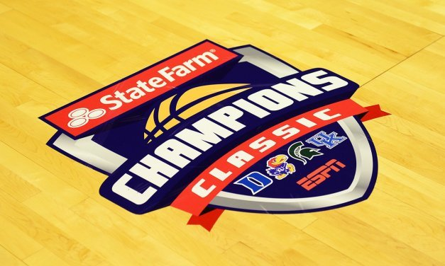 State Farm Champions Classic Betting Preview