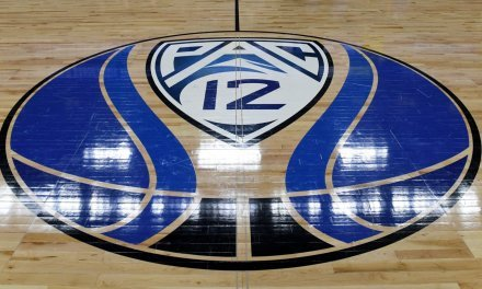 Pac-12 Basketball Preview