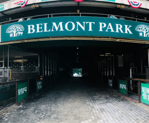 Jerome Stakes 2021 Preview, Odds, Predictions