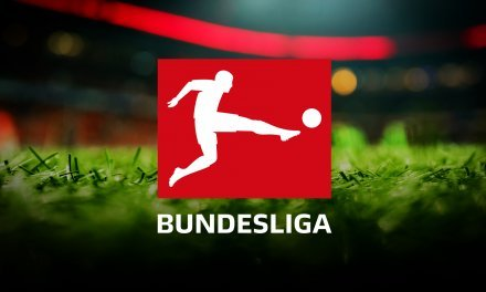 Bundesliga Preview Mainz vs. Werder Bremen