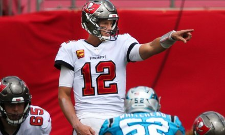 NFL Saturday Bets: Week 16 Saturday Triple Header
