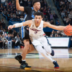 Creighton vs UConn – 3 Things That Must Happen for UConn to Upset Creighton on Sunday