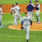 Padres Trade Prospects – Blake Snell to Slam Diego