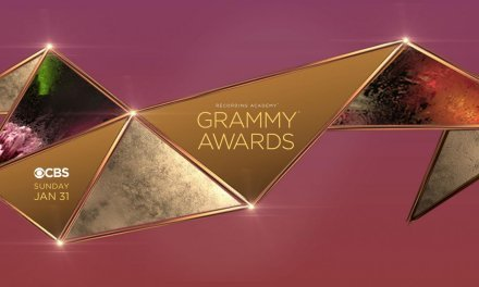 Grammy Awards 2021 Postponed