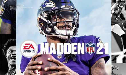 Is There A Way to Predict Madden Simulations for Daily Fantasy?
