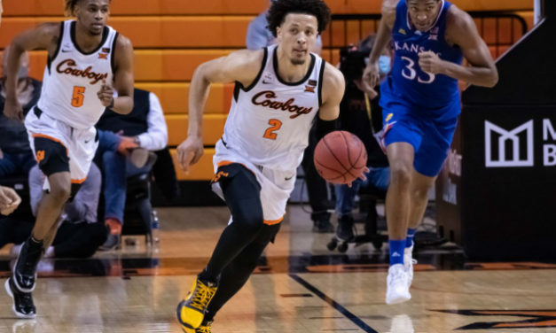 CBB Players to Avoid in DFS; January 23, 2021