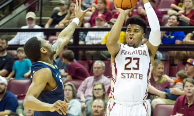 Florida State at Louisville Betting Preview: Knup Sports Previews Seminoles at Cardinals