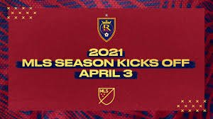 MLS Announces 2021 start information
