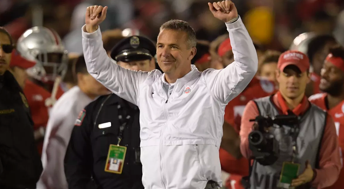 Urban Meyer Named Jags Head Coach; Will His Winning Resume Transfer Over to the NFL?