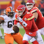AFC Divisional Round Wrap Up: Bills and Chiefs Head to Championship