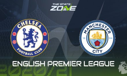 English Premier League – Chelsea vs Manchester City Preview and Prediction