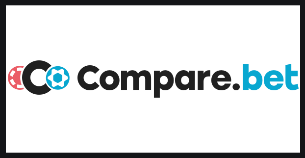 Compare.Bet Awarded Vendor License in Colorado