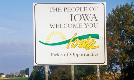 Iowa Sports Betting Mobile Registration Now Available
