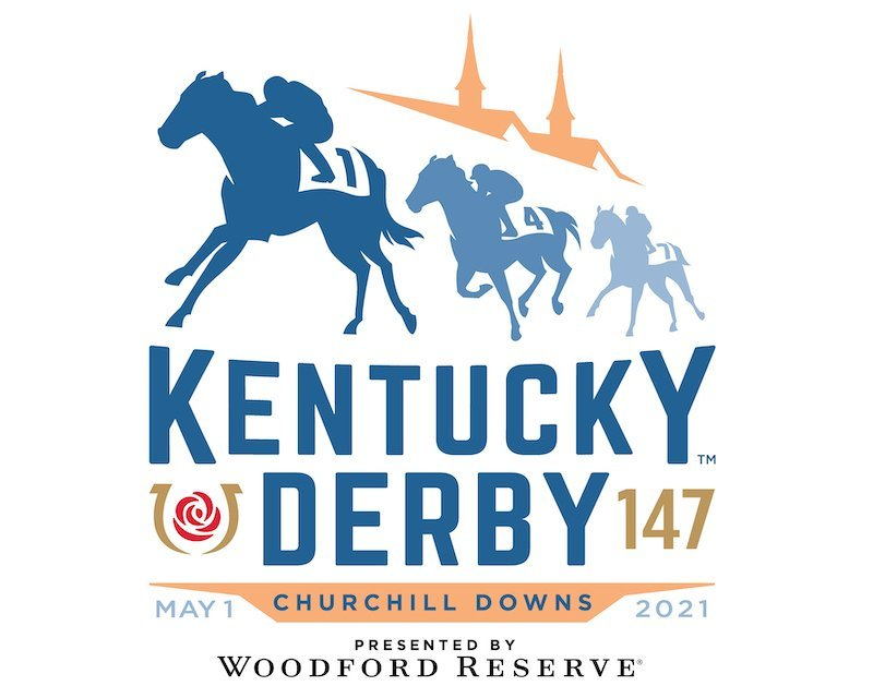 Kentucky Derby 2021 Points Leader