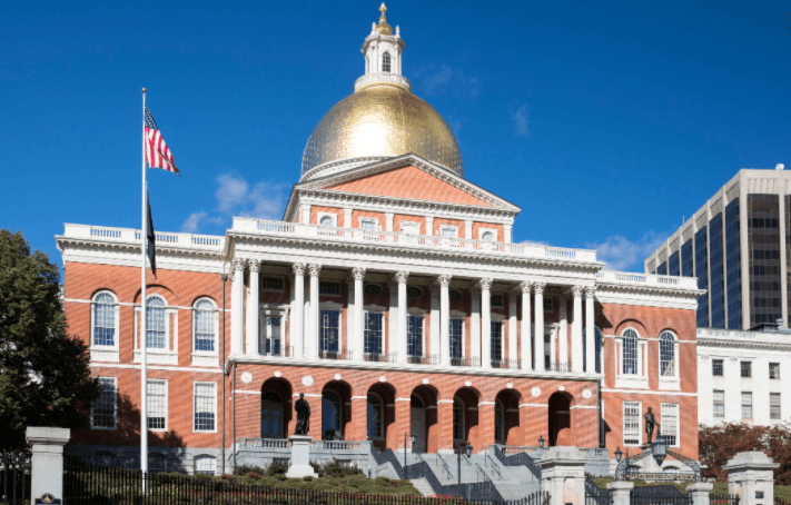 Massachusetts Sports Betting in 2021 is Approaching