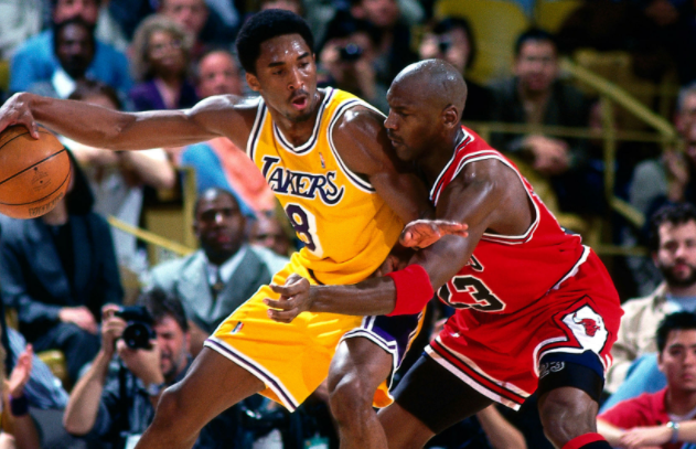 Missing Kobe – It Has Been a Long Year; 365 Days Without Kobe Bryant