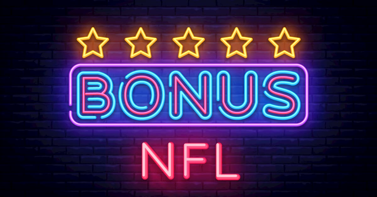 Unibet Super Bowl Promo Offers Up $541 in Free Bets