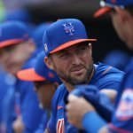 Hanging Up the Cleats: Tim Tebow Retires from Baseball