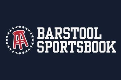 The Barstool Sportsbook: How is it Raising Money for Small Businesses?